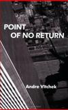 Point of No Return 9780977459001