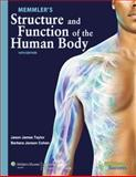 Memmler's Structure and Function of the Human Body 10th Edition