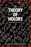 Theory of Holors 9780521019002