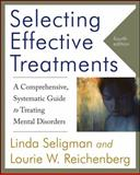 Selecting Effective Treatments 4th Edition
