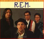 Complete Guide to the Musical REM 9780711949010