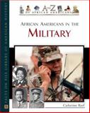 African Americans in the Military 9780816049011