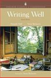 Writing Well 9th Edition