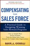 Compensating the Sales Force 9780071739023