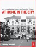 An Introduction to Urban Housing Design 9780750659024