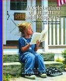 A Celebration of Literature and Response 2nd Edition