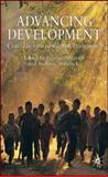Advancing Development 9780230019027