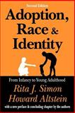 Adoption, Race, and Identity 9780765809032