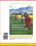 Diversity amid Globalization 6th Edition
