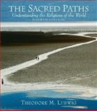 The Sacred Paths 4th Edition
