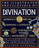 The Encyclopedia of Divination 9781852309039