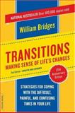 Transitions 25th Edition