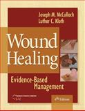 Wound Healing 4th Edition