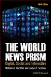 The World News Prism 9th Edition