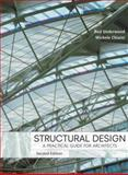 Structural Design 2nd Edition