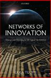 Networks of Innovation 9780199269051