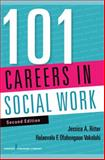 101 Careers in Social Work 2nd Edition