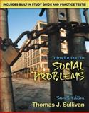 Introduction to Social Problems 7th Edition