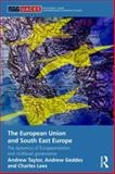 The European Union and South East Europe 9780415669061