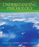 Understanding Psychology 9th Edition