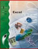 Microsoft Excel 2002, Complete 9780072459067
