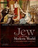The Jew in the Modern World 9780195389067