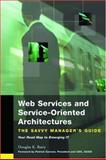 Web Services and Service-Oriented Architectures 9781558609068