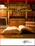 Confessions of a Dynamics GP Consultant 9781931479073