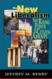 The New Liberalism 9780815709077
