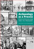 Archaeology as a Process 9780874809077