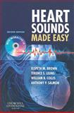 Heart Sounds 2nd Edition