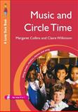 Music and Circle Time 9781412919081