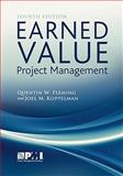 Earned Value Project Management - Fourth Edition 4th Edition