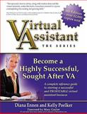 Virtual Assistant - the Series (4th Edition)