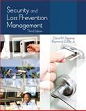 Security and Loss Prevention Management 3rd Edition