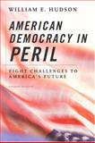 American Democracy in Peril 9781568029085