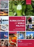 The Globalization of World Politics 5th Edition