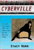 Cyberville 9780446519090