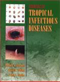 Tropical Infectious Diseases 9780443079092