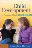 Child Development 3rd Edition