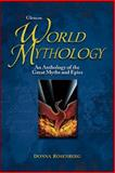 World Mythology 9780078729096