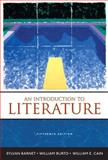 An Introduction to Literature 15th Edition
