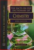 The Facts on File Dictionary of Chemistry 9780816039098