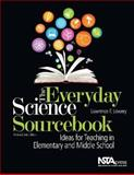 The Everyday Science Sourcebook 2nd Edition