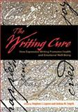 The Writing Cure 9781557989109