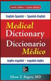Medical Dictionary (Diccionario Médico) 4th Edition