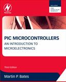 PIC Microcontrollers 9780080969114