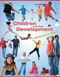 Children and Their Development 4th Edition