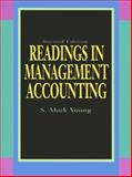 Readings in Management Accounting 9780134919119