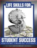 Life Skills for Student Success 9780757589119